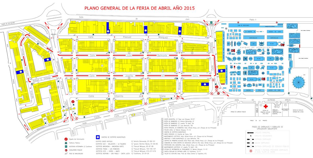 plano-feria-abril-2015